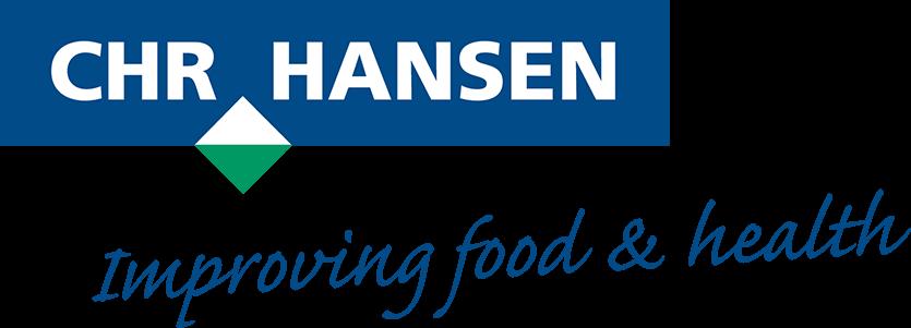 ChrHansen