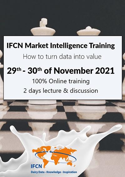 Market Intelligence Training