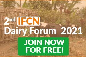 IFCN Dairy Foru, 2021