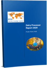 IFCN Dairy Processor Report