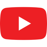 IFCN Youtube