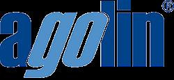 Logo of Agolin