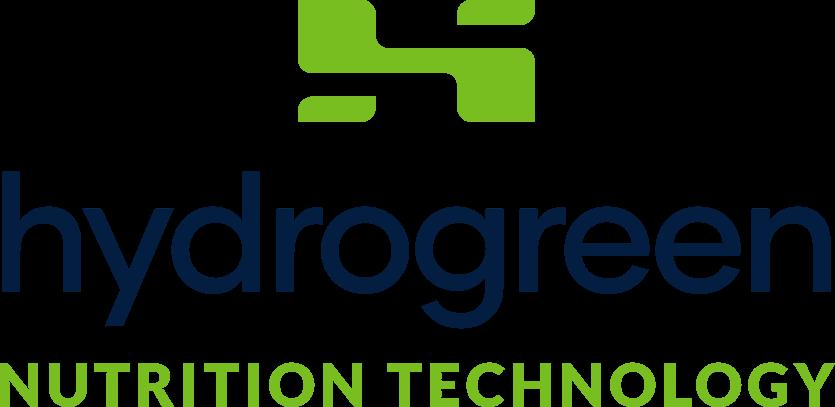 Hydrogreen