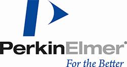 Logo of PerkinElmer