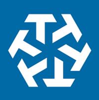 Logo of Turntide company