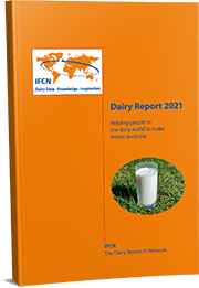 IFCN Dairy Report