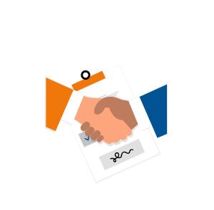 IFCN Partnership