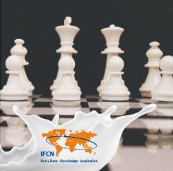 IFCN Market Intelligence Training 2021
