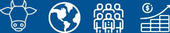IFCN Dairy Processor Report Benefits